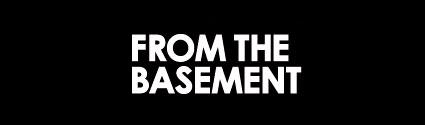 logo_FromTheBasement.jpg