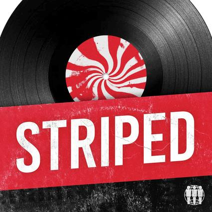 striped-cover.jpg